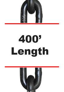G80 Bulk Chain