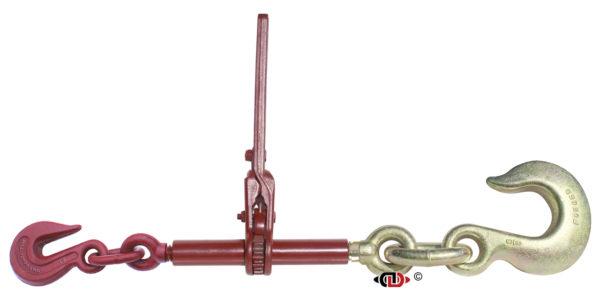 (DTT) Specialty Truck Tight Series – Trucking Ratchet Binder