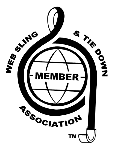 Web Sling & Tie Down Association Logo