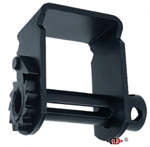 Deep EZ Slide - Notched Winch Binder WB-DEEP-EZ-SLD