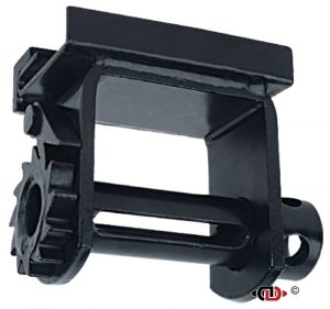 Standard Slide Winch Binder.